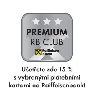 Banner - 15 - PREMIUM RB CLUB